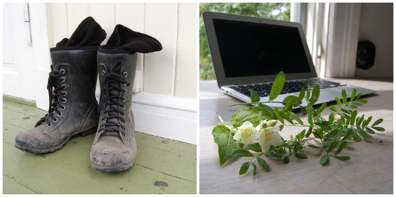 støvler og mac_PicMonkey